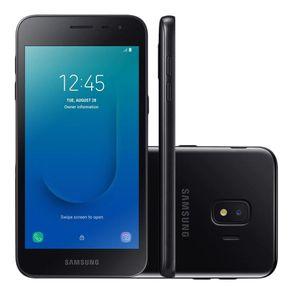 smartphone-samsung-galaxy-j2-core-16gb-pRETO