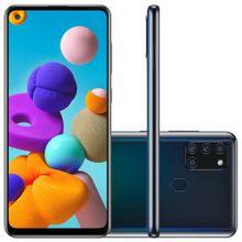 Smartphone-Samsung-Galaxy-A21s-64GB-Preto