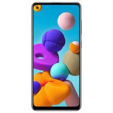 Smartphone-Samsung-Galaxy-A21s-64GB-Preto-1