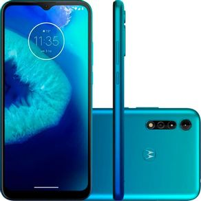 CELULAR-MOTO-G8-POWER-LITE-64GB-AQUA