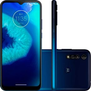 CELULAR-MOTO-G8-POWER-LITE-64GB-NAVY