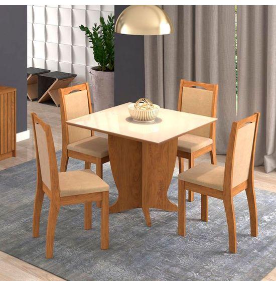 Mesa-Luana-com-4-cadeiras-Livia