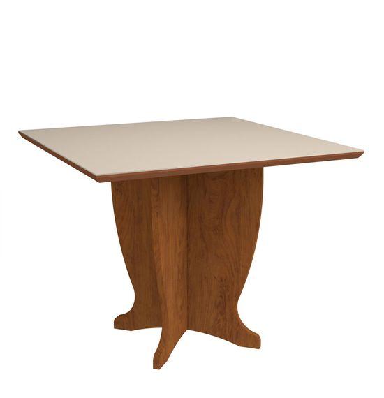 Mesa-Luana-com-4-cadeiras-Livia-1