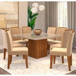 Mesa-Ana-Cimol-8-cadeiras-ambientado