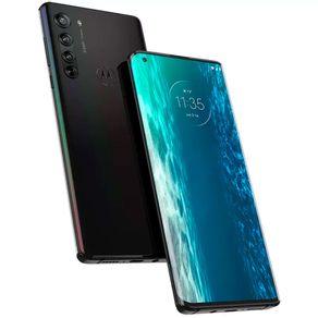 Motorola-Edge-128GB-Solar-Black