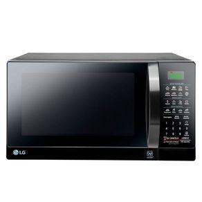 Micro-ondas-LG-MS3097AR-Solo-30L-com-revestimento-EasyClean™-e-tecnologia-I-Wave
