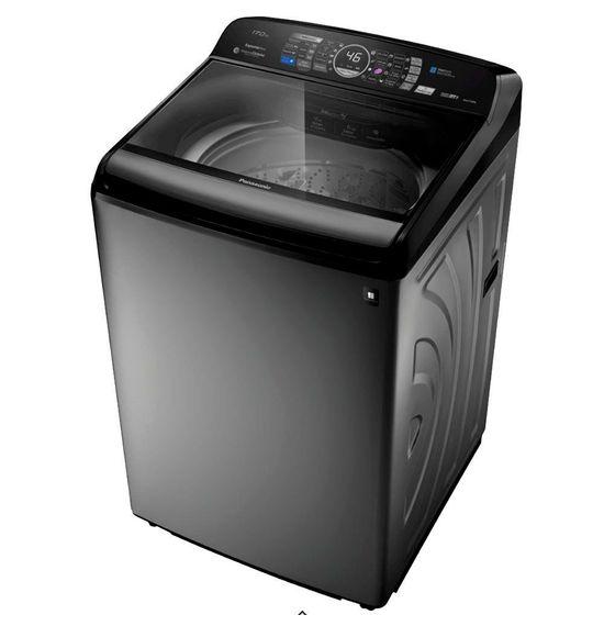 Lavadora-de-roupas-Panasonic-17kg-Preto