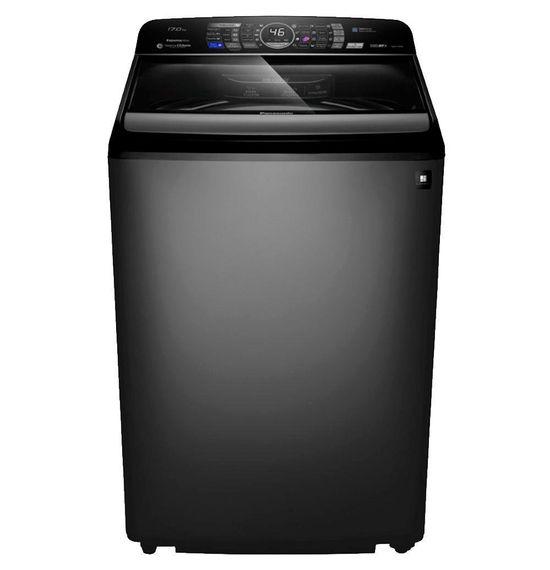 Lavadora-de-roupas-Panasonic-17kg-Preto-1