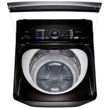 Lavadora-de-roupas-Panasonic-17kg-Preto-2