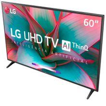 60-LG-UltraHD-3