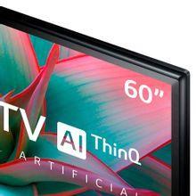 60-LG-UltraHD-4