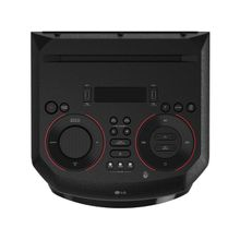 MINI-SYSTEM-LG-XBOOM-RN5-MULTIBLUETOOTH-3