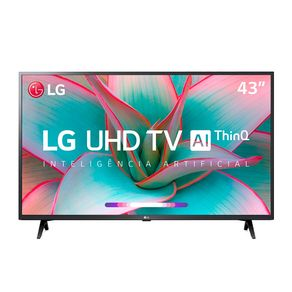 smart-tv-lg-43-4k-ultraHD-UN7300