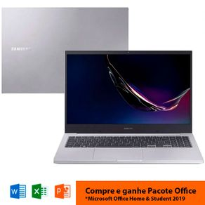 Notebook-Samsung-BOOK-E30-mais-Pacote-Office-Home-Student