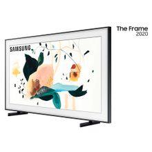 The-Frame-2020-1