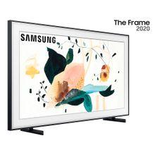 The-Frame-2020-2