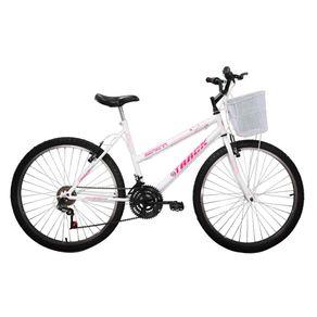 Bicicleta-Track-e-Bikes-Serena-Aro-26
