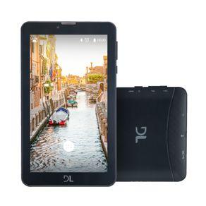 tablet-DL-tx384pre-preto-7-polegadas-8gb-dual-chip