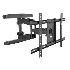 suporte-articulado-para-tv-a02v6n-de-32-a-75-polegada
