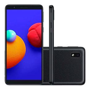 Smartphone-Samsung-Galaxy-A01-Core-32GB-Preto-53-Camera-traseira-8.0-MP
