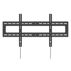 suporte-fixo-elg-n01v8-de-39-a-99-polegadas