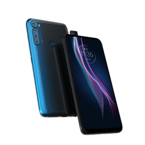 motoOne-fusion-plus-xt206-128gb-azul-indigo