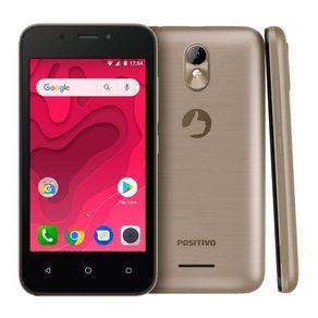 Smartphone-Positivo-S431B-Twist-Mini-16GB-4-Dourado