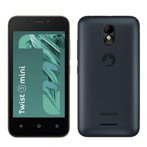 Smartphone-Positivo-3-Mini-S431BTwist-Grafite-Tela-4-3G-WI-Fi-Android-Oreo-Camera-Traseira-5MP-e-Frontal-5MP-16GB-