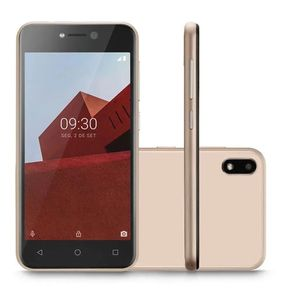 Smartphone-Multilaser-E-P9129-3G-32GB-Tela-5-Quad-Core-Camera-Traseira-e-Frontal-5MP-Dourado-