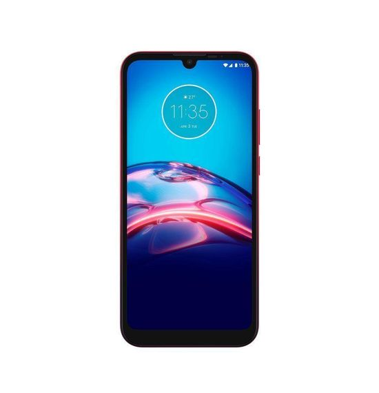 Smartphone-Motorola-E6S-XT20T53-2-64GB-Camera-13-MP-Magenta-2