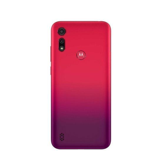 Smartphone-Motorola-E6S-XT20T53-2-64GB-Camera-13-MP-Magenta-3