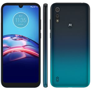 Smartphone-Motorola-E6S-XT20T53-2-64GB-Camera-13-MP-Azul-Navy-