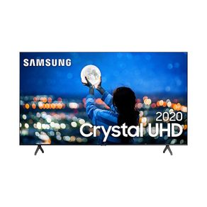 "Samsung-Smart-TV-Crystal-UHD-TU7000-50""-4K-2020-Processador-Crystal-4K-Design-sem-Limites-Controle-Remoto-Unico-Bluetooth-"