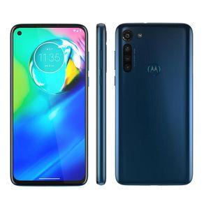 Smartphone-Motorola-Moto-G8-Power-Azul-Atlantico-64GB-Tela-de-6.4-FHD--Camera-Traseira-Quadrupla-Android-10-e-Processador-Qualcomm-Octa-Core