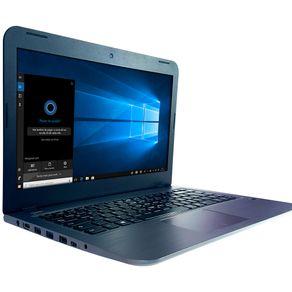 Notebook-Compaq-Presario-CQ17-iCore-5-7200U-Tela-de-14-Memoria-RAM-4GB-DDR4-HD-500GB-Preto-com-prata-