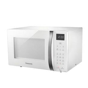 Microondas-Panasonic-32-Litros-NN-ST65HWRU-Style-Branco
