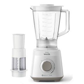 Liquidificador-Walita-700W-Problend-4-com-jarra-duravita