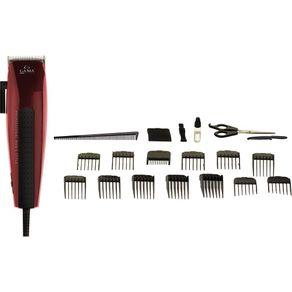 Cortador-de-cabelo-gm586-plus