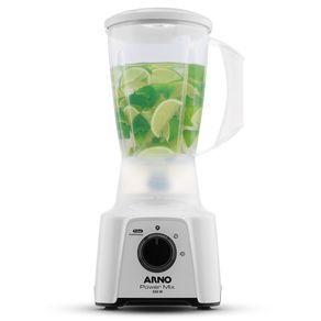 Liquidificador-Arno-Power-Mix-LQ12-550W-Branco