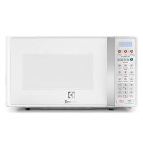 Microondas-Electrolux-MTO30-20-Litros-funcao-tira-odor-e-manter-aquecido