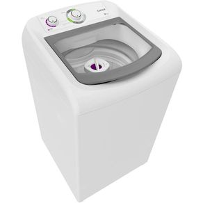 Lavadora-de-roupas-Consul-9kg-CWB09AB-1