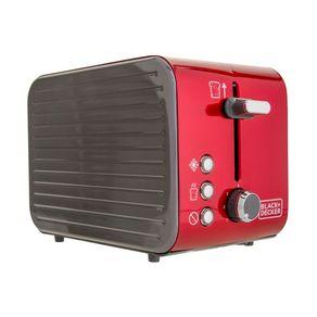 438278-torradeira-eletrica-em-aco-inox-850w-t850v-black-decker_principal