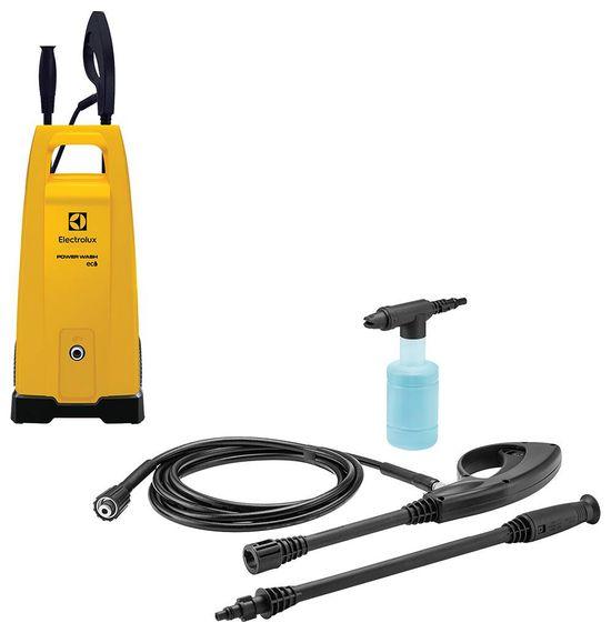Lavadora-de-Alta-Pressao-Electrolux-Powerwash-Eco---EWS30
