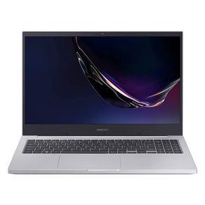 notebook-samsung-book-e20-tela-156-polegadas-500gb-40-mb