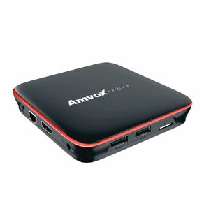 Smart-TV-Box-Amvox-ATV-108-UltraHD-USB-HDMI