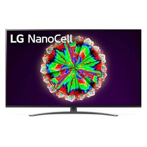 Smart-TV-LG-49---4K-UHD-IPS-NanoCell-Wi-Fi-Bluetooth-HDR-Inteligencia-Artificial-ThinQ-AI-Google-Assistente-Alexa-IOT--