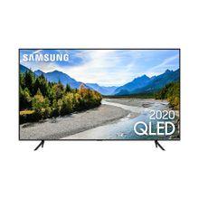 Samsung-Smart-TV-QLED-4K-Q60T-55-Pontos-Quanticos-Design-sem-Limites-Alexa-built-in-Modo-Ambiente-Foto-Controle-Unico-Visual-Livre-de-Cabos-