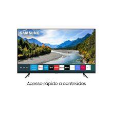 Samsung-Smart-TV-QLED-4K-Q60T-55-Pontos-Quanticos-Design-sem-Limites-Alexa-built-in-Modo-Ambiente-Foto-Controle-Unico-Visual-Livre-de-Cabos-2