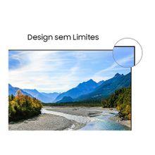 Samsung-Smart-TV-QLED-4K-Q60T-55-Pontos-Quanticos-Design-sem-Limites-Alexa-built-in-Modo-Ambiente-Foto-Controle-Unico-Visual-Livre-de-Cabos-3