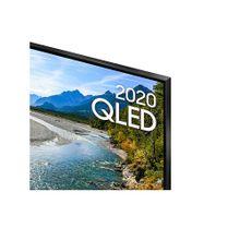 Samsung-Smart-TV-QLED-4K-Q60T-55-Pontos-Quanticos-Design-sem-Limites-Alexa-built-in-Modo-Ambiente-Foto-Controle-Unico-Visual-Livre-de-Cabos-6